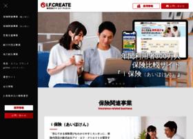ifcreate.com