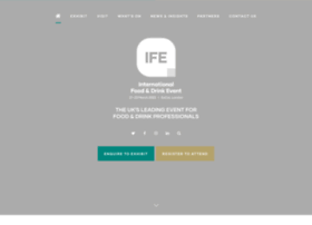 ife.co.uk
