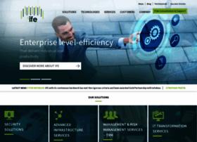 ife.com.sa