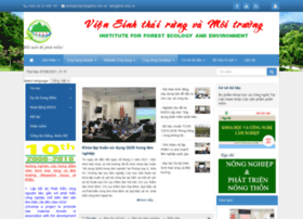 ifee.edu.vn