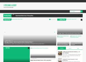 ifeelinglucky.blogspot.co.il