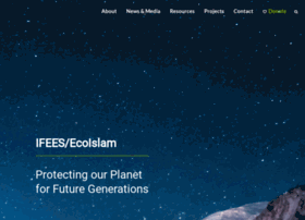 ifees.org.uk
