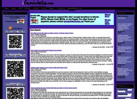 ifeminists.net