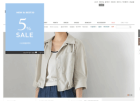 ifemme.co.kr