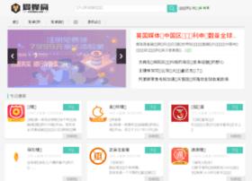 ifengwo.com