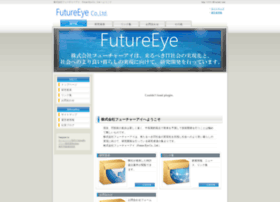 iff-society.com