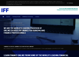 iff-training.com