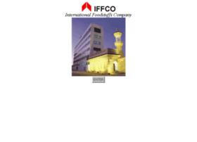 iffco.ae