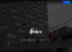 iffdec.com