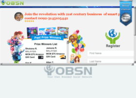 iffi.yobsn.com