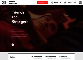 iffr.com