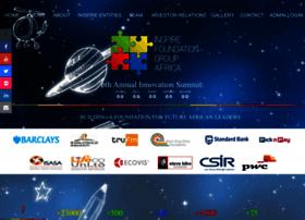 ifgafrica.org.za