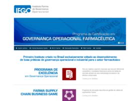 ifgo.com.br