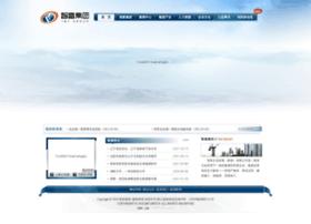 ifgroup.com.cn