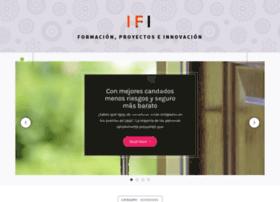 ifi.com.es