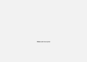 ifibber.com