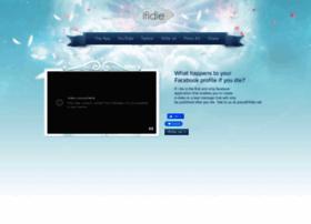ifidie.net