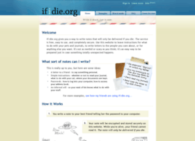 ifidie.org