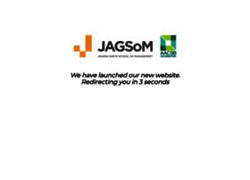 ifimbschool.com