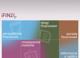 ifin24.pl