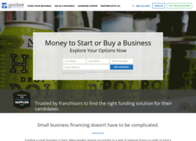 ifinance.guidantfinancial.com