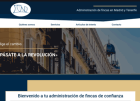 ifincas.es