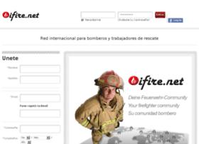 ifire.net