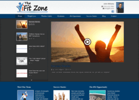 ifit.zone
