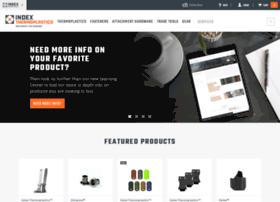 ifithermoplastics.com