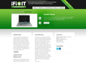 ifix-it.co.uk