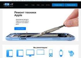 ifix-it.ru