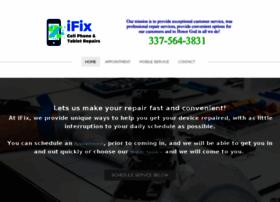 ifix-la.com