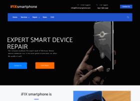 ifixsmartphone.com