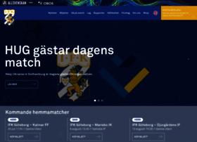 ifkgoteborg.se