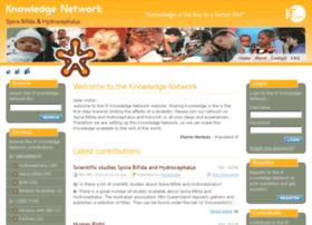 ifknowledge.org