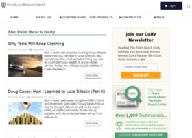 ifl.palmbeachletter.com