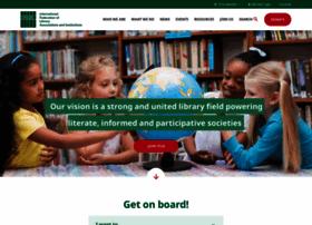 ifla.org