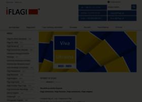 iflagi.pl