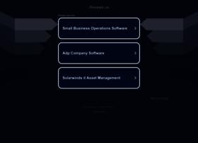 iflexweb.us