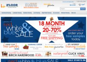 ifloor.com