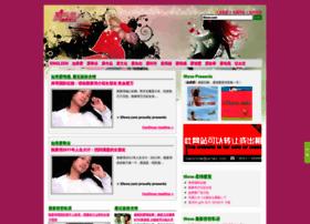 iflove.com