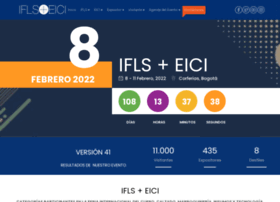 ifls.com.co