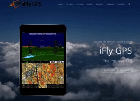 ifly.adventurepilot.com