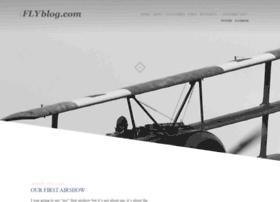 iflyblog.com
