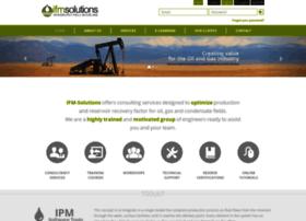 ifm-solutions.com