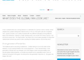 ifm-sports.com