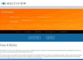 ifma.multiview.com
