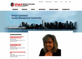 ifmabc.org
