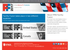 ifmafacilityfusion.org