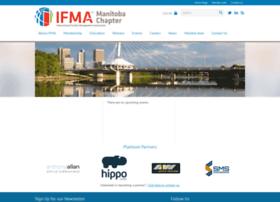 ifmamb.org